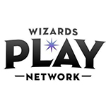 Wizard Play Network