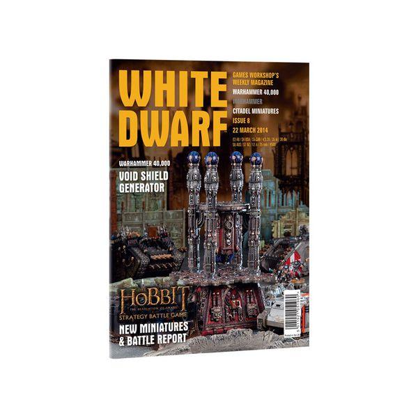 Warhammer Dwarfs Army Book