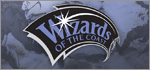 Wizards of the Coast LLC