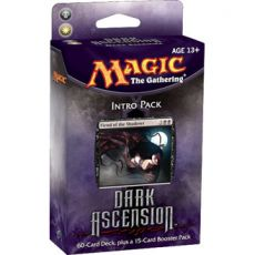 "ККИ ""Magic The Gathering"": Dark Ascension Dark Sacrifice Intro Pack"
