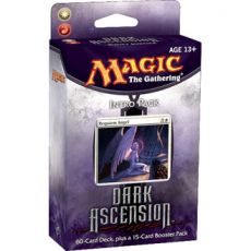 "ККИ ""Magic The Gathering"": Dark Ascension Swift Justice Intro Pack"