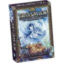 "Настольная игра ""Talisman: The Frostmarch Expansion"" TM05"