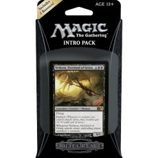 "ККИ ""Magic The Gathering"": Базовый Выпуск 2013 начальный набор Единоличное Превосходство"