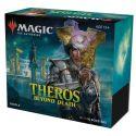 Magic The Gathering. Theros Beyond Death Bundle