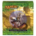 "ККИ ""Magic The Gathering"" Holiday Gift Box 2013"