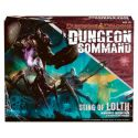 "Настольная игра ""D&D Dungeon Command: Sting of Lolth"""