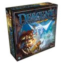 "Настольная игра ""Descent: Journeys in the Dark Second Edition"" DJ01"