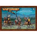 Warhammer: The Empire Demigryph Knights 86-21