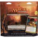 "ККИ ""Magic The Gathering: Planechase 2012"" Primordial Hunger"