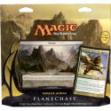 "ККИ ""Magic The Gathering: Planechase 2012"" Savage Auras"