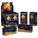 "ККИ ""Magic The Gathering"": 2014 Core Set Event Deck"