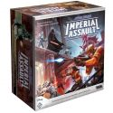 "Настольная игра ""Star Wars: Imperial Assault"" SWI01"