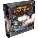 LCG Warhammer Invasion Assault on Ulthuan WCH08