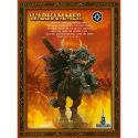 Warhammer: Archaon. Lord Of The End Times 83-17