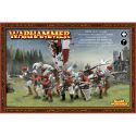 Warhammer: The Empire State Troops 86-06