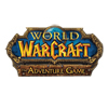 Wold of Warcraft: The Adventure Game