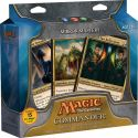 "ККИ ""Magic The Gathering: Commander"" Mirror Mastery"