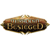 Mirrodin Besiaged