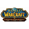 ККИ World Of Warcraft