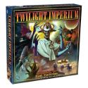 "Настольная игра ""Twilight Imperium 3rd Edition: Shards of the Throne"" TI05"