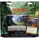 "ККИ ""Magic The Gathering: Planechase 2012"" Chaos Reigns"
