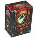 "ККИ ""World Of Warcraft"": Class Decks Spring 2011 Goblin Rogue"