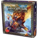 "Настольная игра ""Talisman: The Dragon Expansion"" TM08"